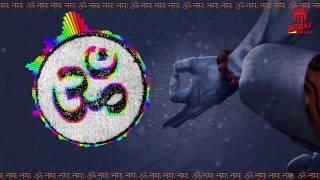 Shiva Trance - himan.joshi173 , Sufi