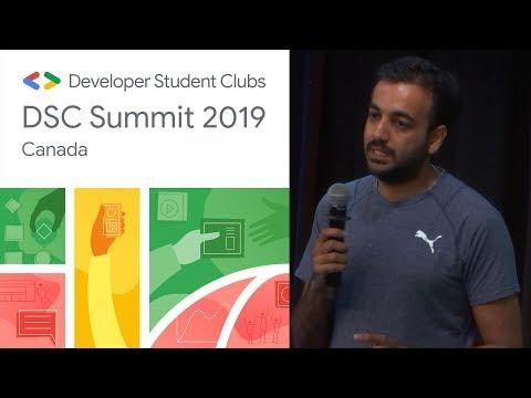 Intro to Flutter - NA DSC Summit - UC_x5XG1OV2P6uZZ5FSM9Ttw