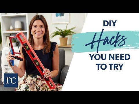10 Money Saving DIY Hacks You Need to Try