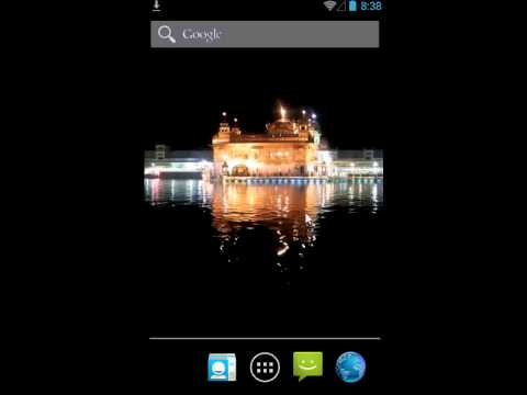 Golden Temple Live Wallpaper32 Tải Apk Dành Cho Android Aptoide