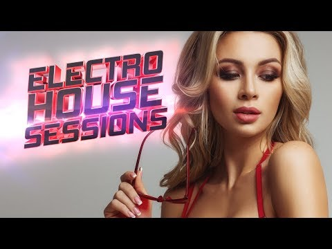 Best Remixes Of Popular Songs 2019 | Best PARTY Club Dance