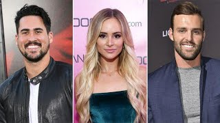 Amanda Stanton NOT Surprised By Josh Murray and Robby Hayes' Lindsie Chrisley Drama (Exclusive)