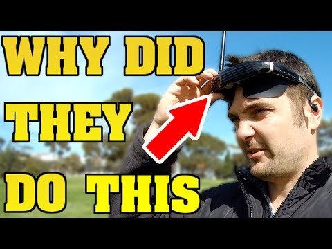 BETTER THAN EACHINE EV100 but 1 MASSIVE FLAW!! F640 FPV Goggle review. - UC3ioIOr3tH6Yz8qzr418R-g