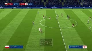 GREAT GOAL | Fifa 19