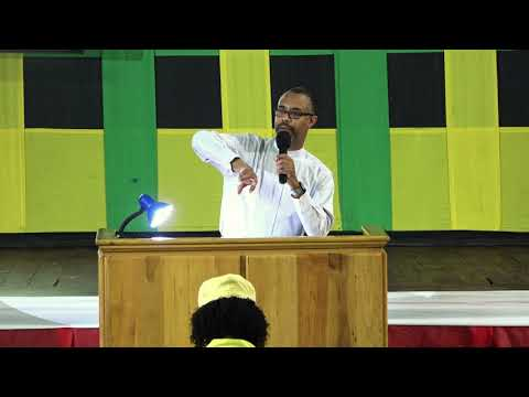 The Grace Workshop Ministries - Thursday December 19, 2019