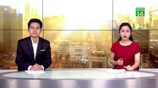 Nắng nóng gay gắt 40 độ C chấm dứt từ ngày mai 20/5 | VTC14