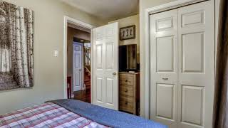 15 Brookhaven Ct, Guelph ON N1G 4C2, Canada