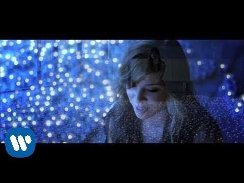 Christina Perri - A Thousand Years [Official Music Video] - UC2gMECGMn5TVbRN5S5tKb8Q