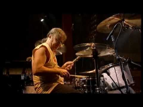 Deep Purple - Black Night  2010.avi - UC2bdmoct9FYlCwCsRksNNQg