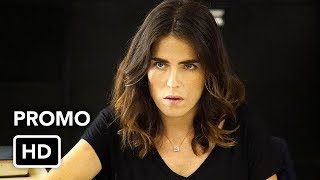 How to get away with murder abc promos television promos how to get away with murder 407 promo nobody roots for goliath hd season 4 episode 7 promo ccuart Image collections