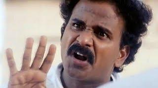 Venu Madhav Hilarious Comedy Scene || Latest Comedy Scenes || TFC Comedy Time