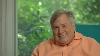 Ted Cruz Punches Putin In The Gut! Dick Morris TV: Lunch ALERT!