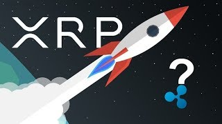 250 Million XRP Moved To Fresh Wallet By Ripple. Institutions Gearing Up?