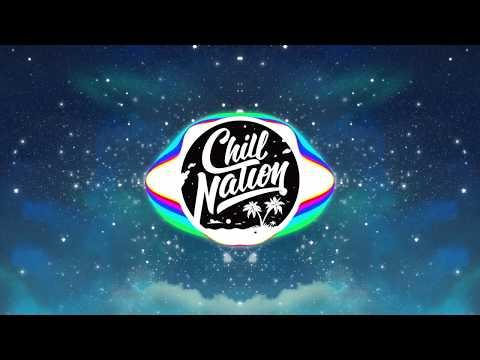 Post Malone - I'm Gonna Be (BKAYE Remix) - UCM9KEEuzacwVlkt9JfJad7g