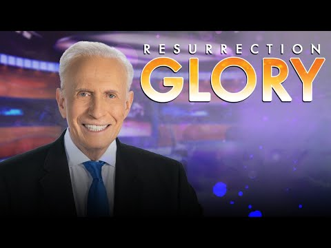 Sid Roth LIVE: Resurrection Glory with Glenda Jackson, Georg Karl & Eli Ellis