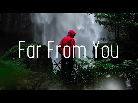 WildVibes & Martin Miller ft. Arild Aas - Far From You (Lyrics) Jamers Remix - UCwIgPuUJXuf2nY-nKsEvLOg