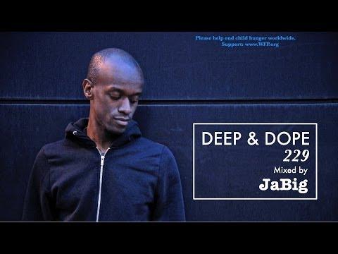 Deep House Chill Out Mix by JaBig (Soulful Smooth Ibiza Lounge Music Playlist & Beats) - UCO2MMz05UXhJm4StoF3pmeA
