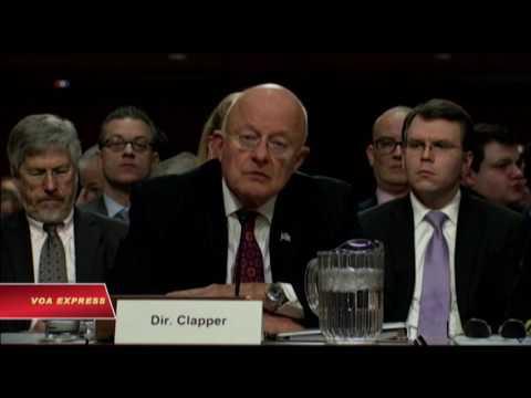 CIA: Nga tiết lộ email cho Wikileaks