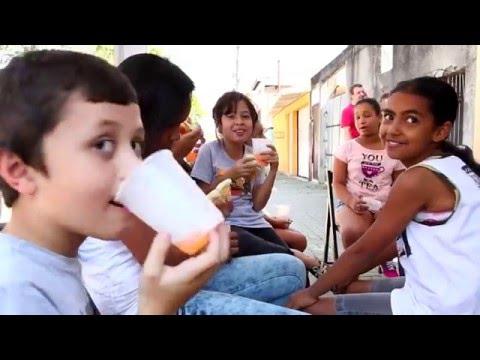 Imagem post: Bom Te Ver Bem – Social Skate