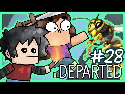 Kakujo's Latest YouTube Video!
