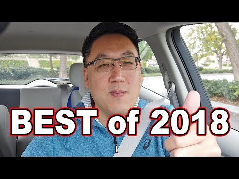 BEST of 2018  - UCnJyFn_66GMfAbz1AW9MqbQ