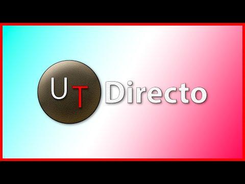 Directo Unity Tutor - Blender Rigify