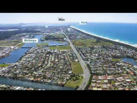 For sale - Prime Development Land & Pelican Waters Golf Club,  Pelican Waters, Sunshine Coast, Qld