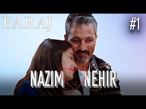 Nazım & Nehir Sahneleri (Part 1)