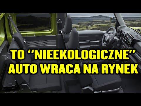 Jak koncern samochodowy zagrał na nosie UE.
