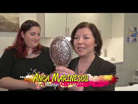 Talk of the Town with Amy Kernahan Studios (Part 1)