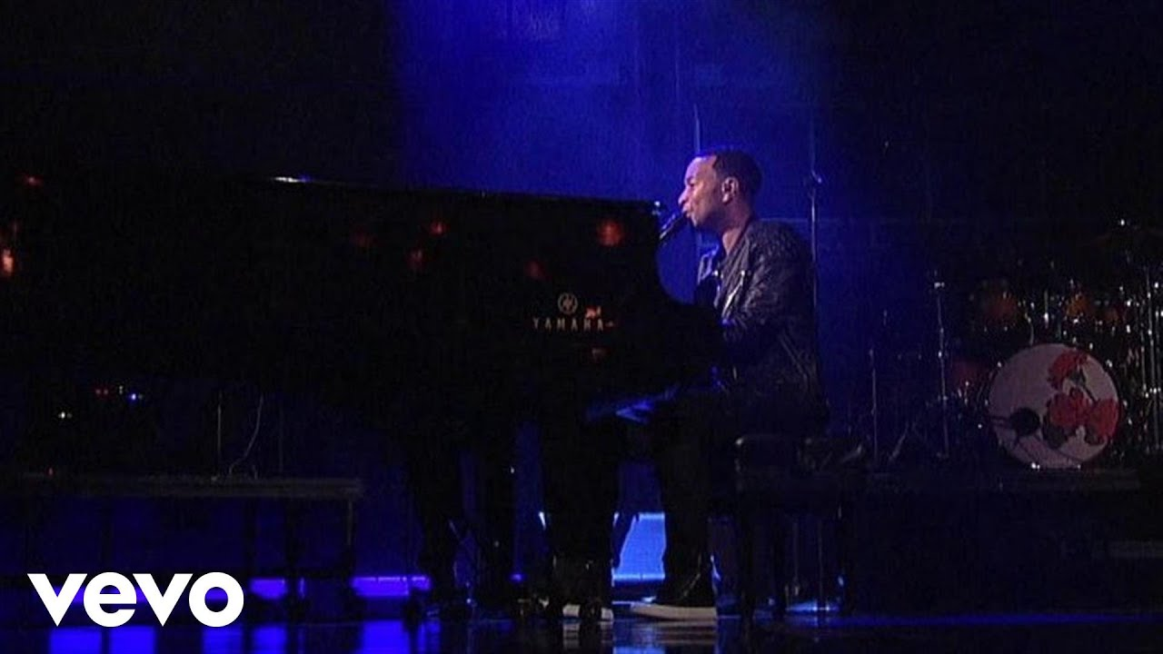 All of me john legend piano & voice sheet music for piano, voice.