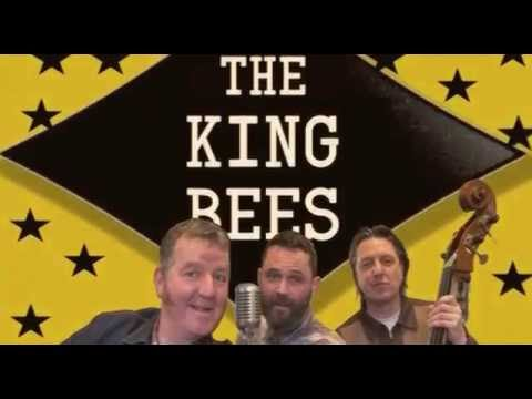 The King Bees - Available from AliveNetwork.com