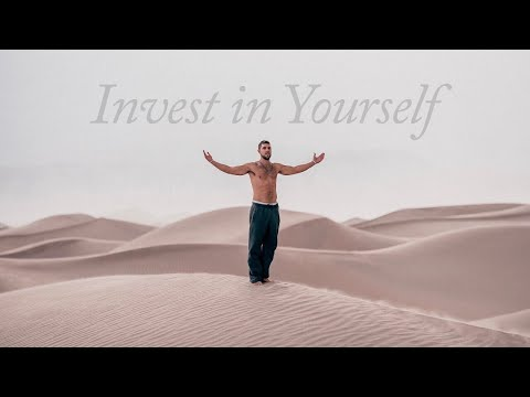 The Importance Of Taking Time To Yourself (Inspirational Message) - UCd5xLBi_QU6w7RGm5TTznyQ
