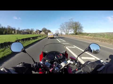 GoPro motorcycle mounting ideas - UCSzV84kyXl3YGOZn-TPoy3g