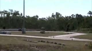 Marque Bitumen Sprint Series Mirage Evo4