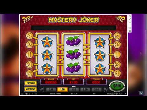 Slot Machines: How they work