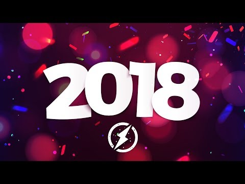 DJ Remix 2018 - Top EDM Music Electrohouse Mashup 2018