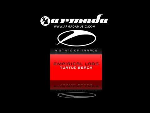 Empirical Labs - Turtle Beach (Original Mix) - default