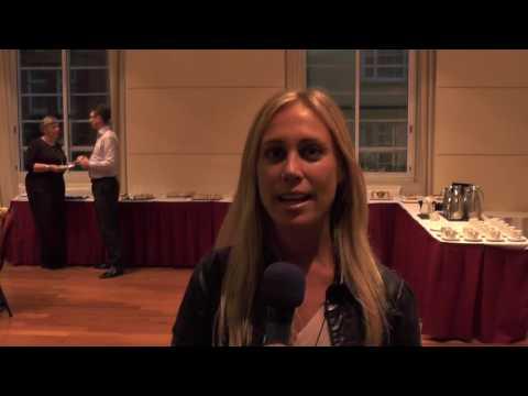 Catherine Business Reset Testimonial