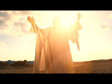 What Jesus Did in My Vision Left Me Awestruck!