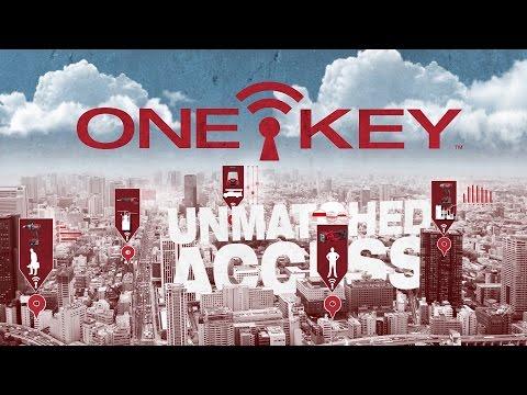 Milwaukee® ONE-KEY™ Overview