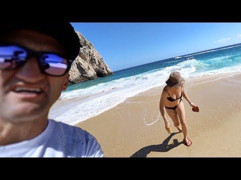 Divorce Beach. - UCtinbF-Q-fVthA0qrFQTgXQ