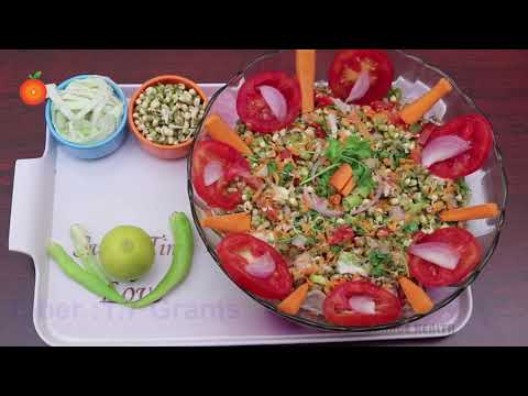 Diabetes Controlling Foods - STOP DIABETES 100% NATURALLY With Food