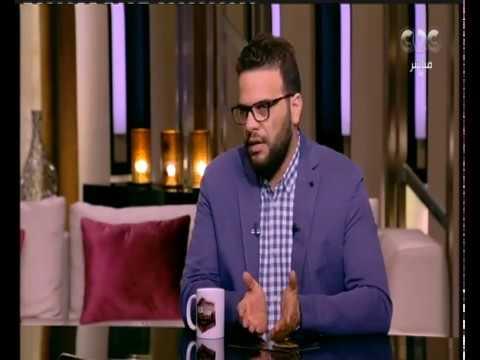 هنا العاصمة| كريم سعيد: محمد صلاح لم يكن جاهزا لمباراة روسيا.. وكوبر أخطأ بمشاركة هذا اللاعب