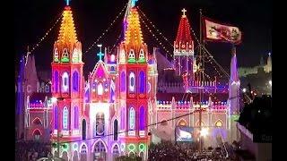 Telugu christian songs janani mariya challani matha listen online.