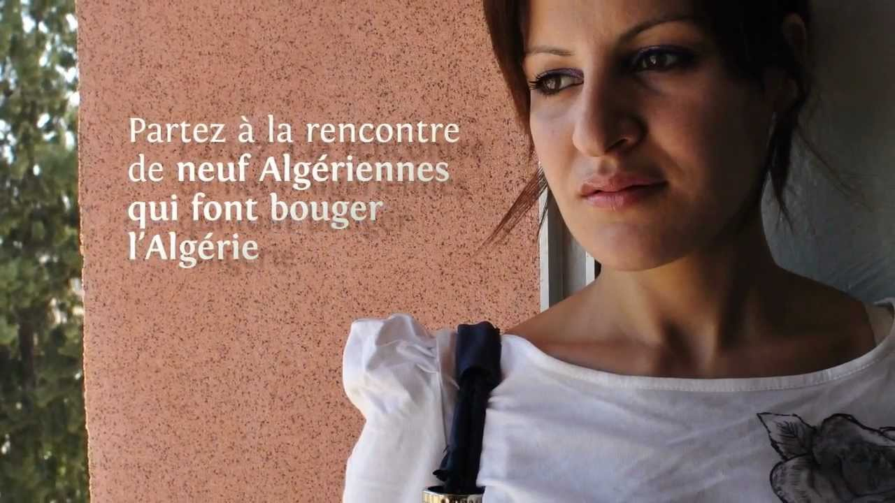 Tuyaux Site de tchat algerien sans inscription
