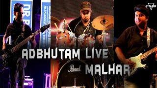 Adbhutam performin...