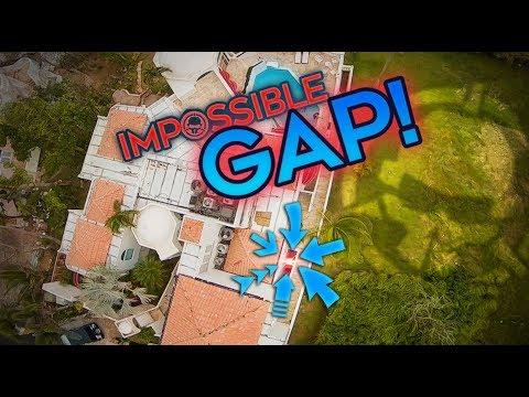 The Smallest Dive Gap! - UCemG3VoNCmjP8ucHR2YY7hw