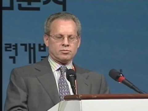 GHRF2006: Human Capital and Economic Growth