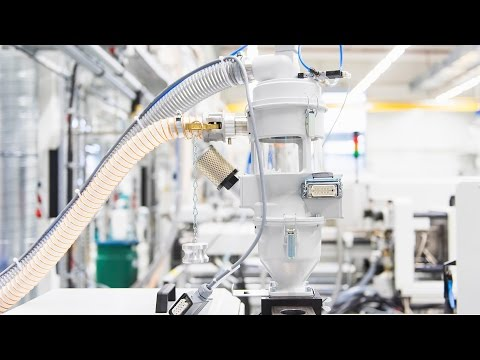 PwC's 20th CEO survey: UK CEOs on automation
